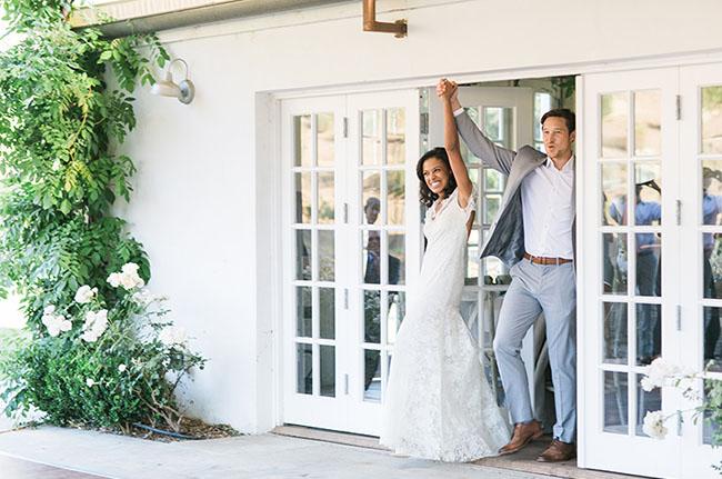 kedistdan-wedding-40.jpg