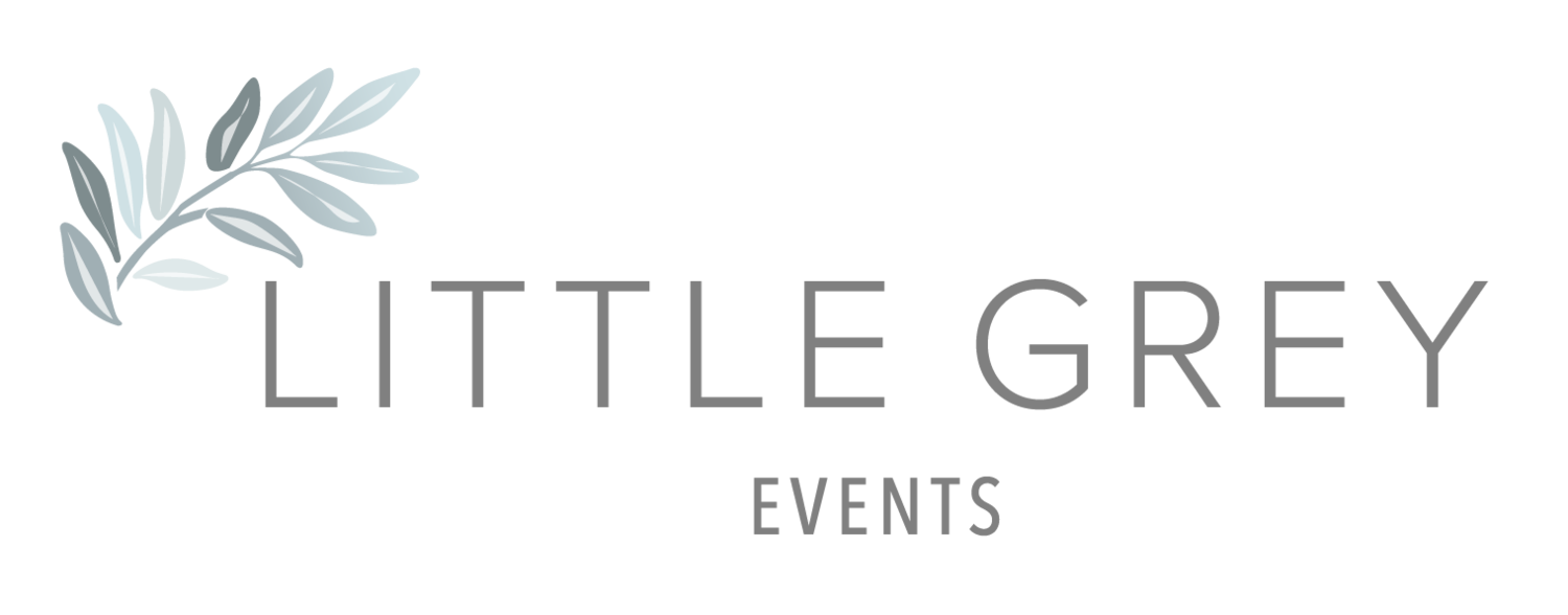 Little Grey Events