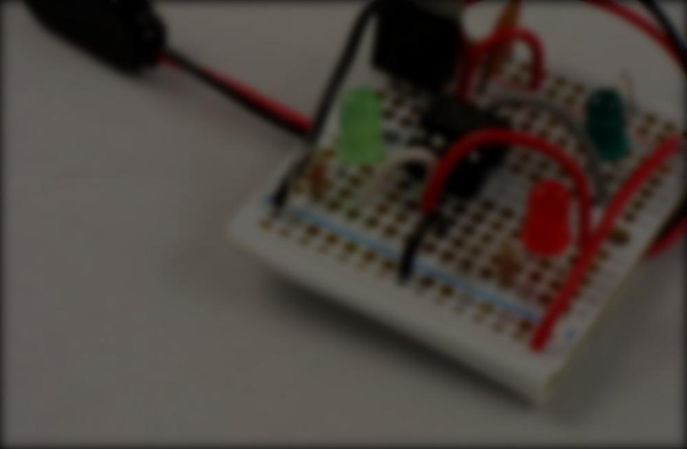 little-circuit-modified.jpg