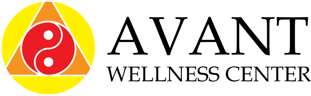Avant Wellness Center