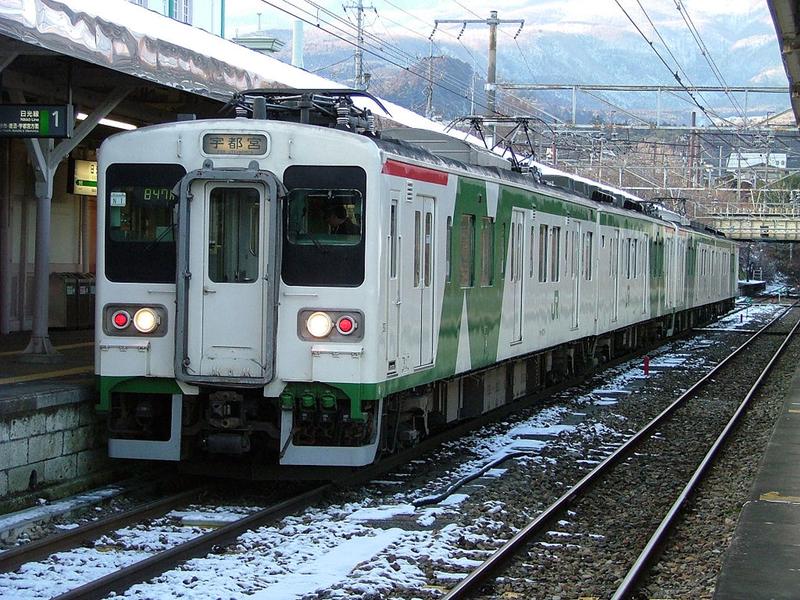 När ett tåg stannar utanför tidtabell i Japan, handlar det sällan om tekniska fel.