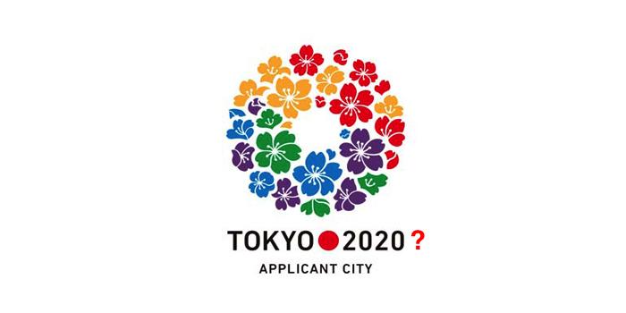Våldsamma idrottstränare i Japan är ett stort PR-problem för Tokyo som vill köra OS 2020.