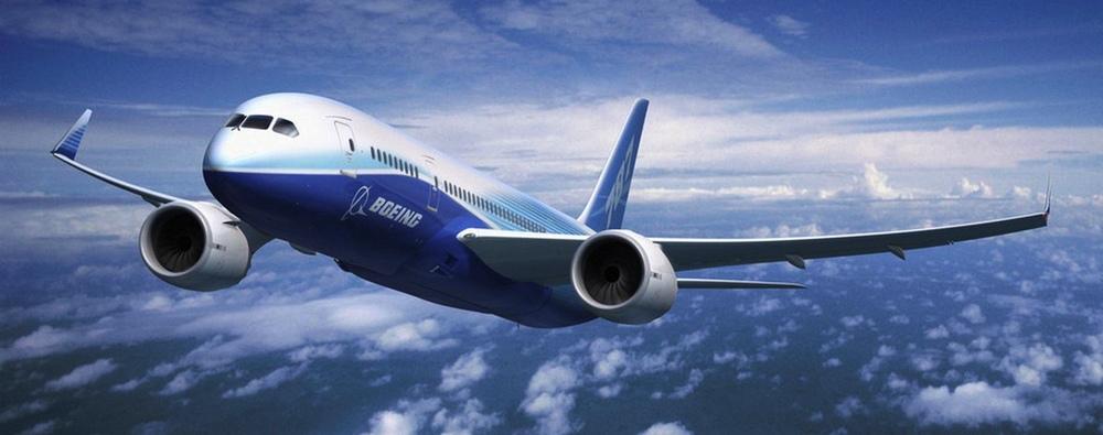 ANA är Japans största flygbolag med ett utvecklat ruttnät som du nu kan utnyttja extra billigt fram till den 26:e oktober.