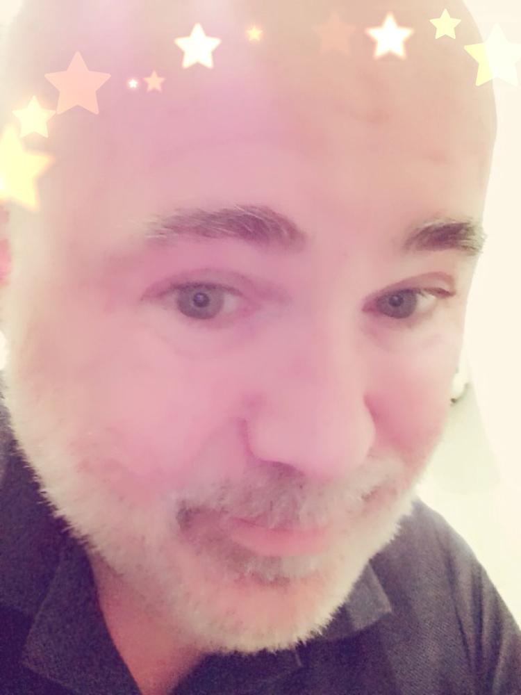 Med ett program som t ex BeautyPlus för din iPhone kan du bli smalare, bli av med rynkor och se allmänt fräschare ut, åtminstone på bild.