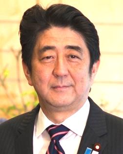 Regeringen Abe vill hemlighålla mera saker för sin egen befolkning.
