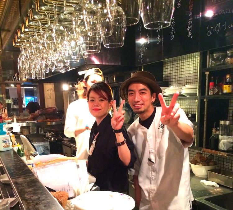 God mat och dryck till rimligt pris, och dessutom alltid perfekt och trevlig service!