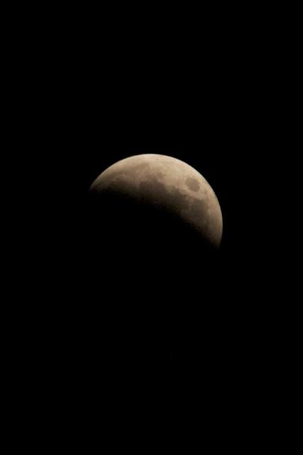 eclipse2014_03.jpg
