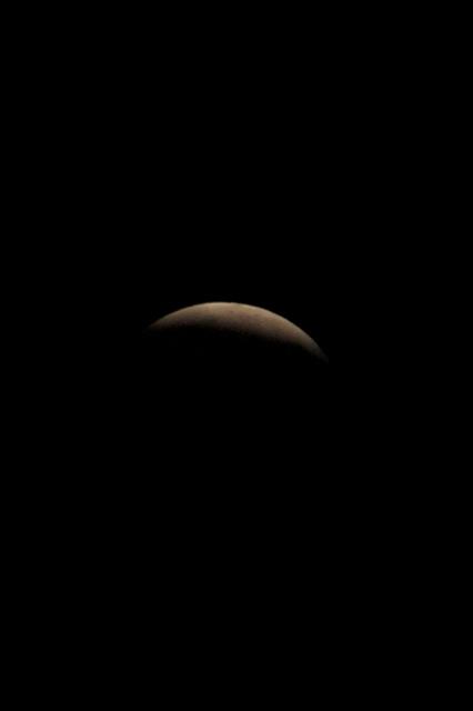 eclipse2014_04.jpg