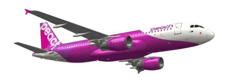 Trots de låga priserna är det inga överskottsplan man flyger med; man använder sig enbart av nya och fräscha Airbus A220-200.