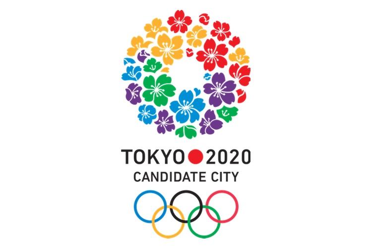 Så här såg det ut fram till dess att Tokyo faktiskt fick OS 2020.