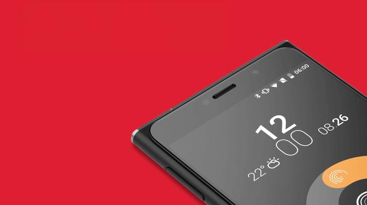 Obi är ett nytt amerikanskt namn på mobiltelefonimarknaden. Billiga och snygga, men räcker det?