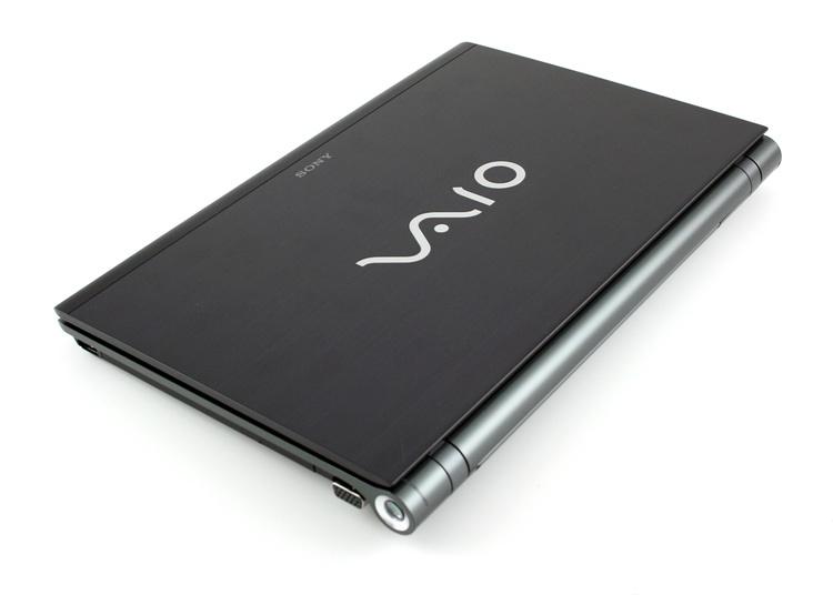 SONYs VAIO-serie har erbjudit några av de mer estetiskt högstående japanska PC-produkterna. Sedan 2014 står det inte längre SONY på burkarna, då man då sålde ut märket som nu alltså bara heter VAIO.