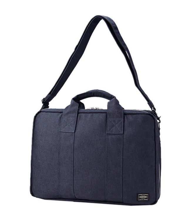 porter_bags.jpg