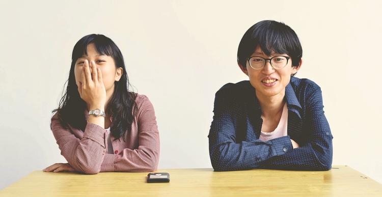 Dessa ungdomar pluggar på universitetet, så nedanstående problematik angår dem fortfarande inte. Foto: Public Domain