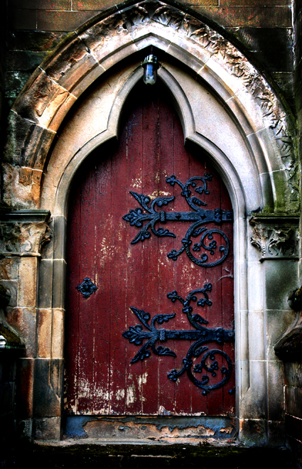 church door - 2.jpg