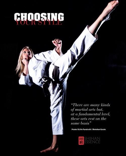 CMA_karate2.jpg