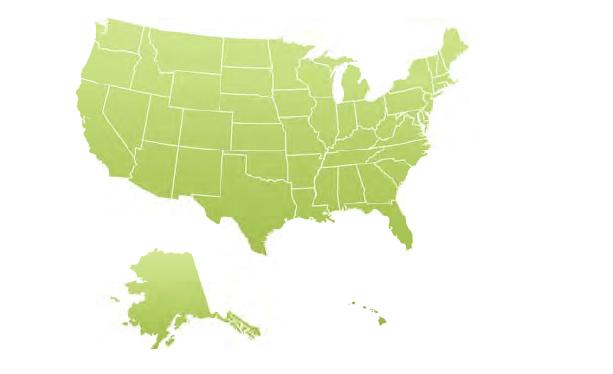_MAP.jpeg