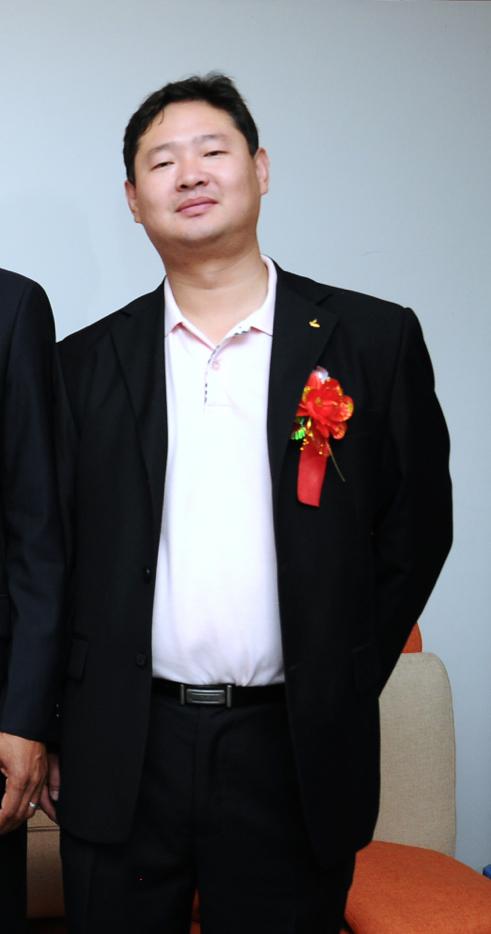 1- Xianghai 8.jpeg