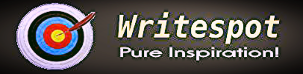 Writespot | Professional Content Writing Services
