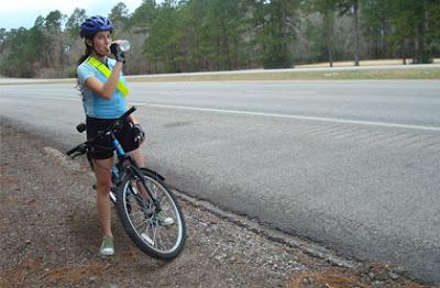 jill-bike-ride