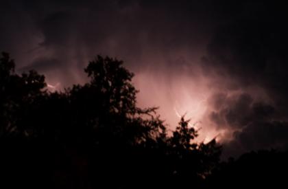 lightning-storm3