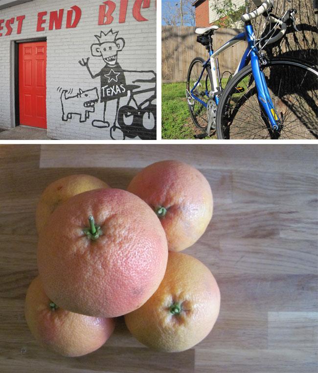 West-End-Bikes