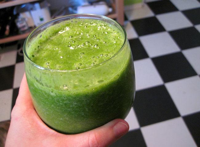 so-green