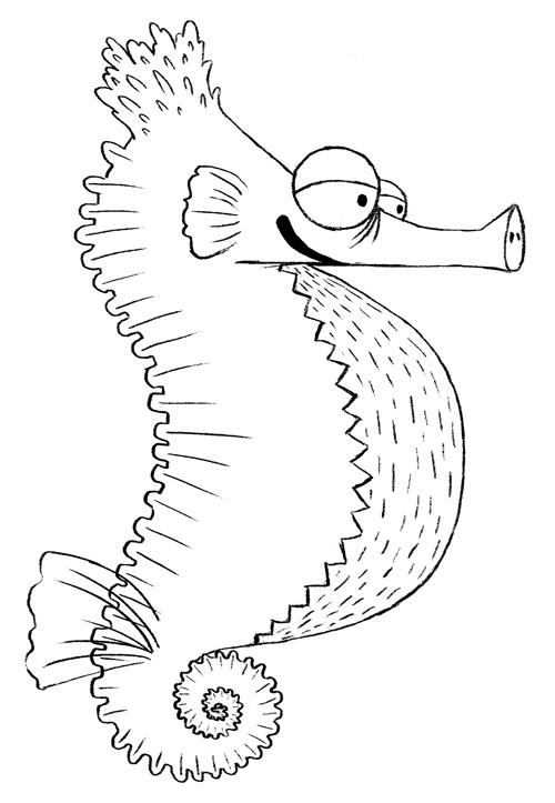 jessblank_seahorse