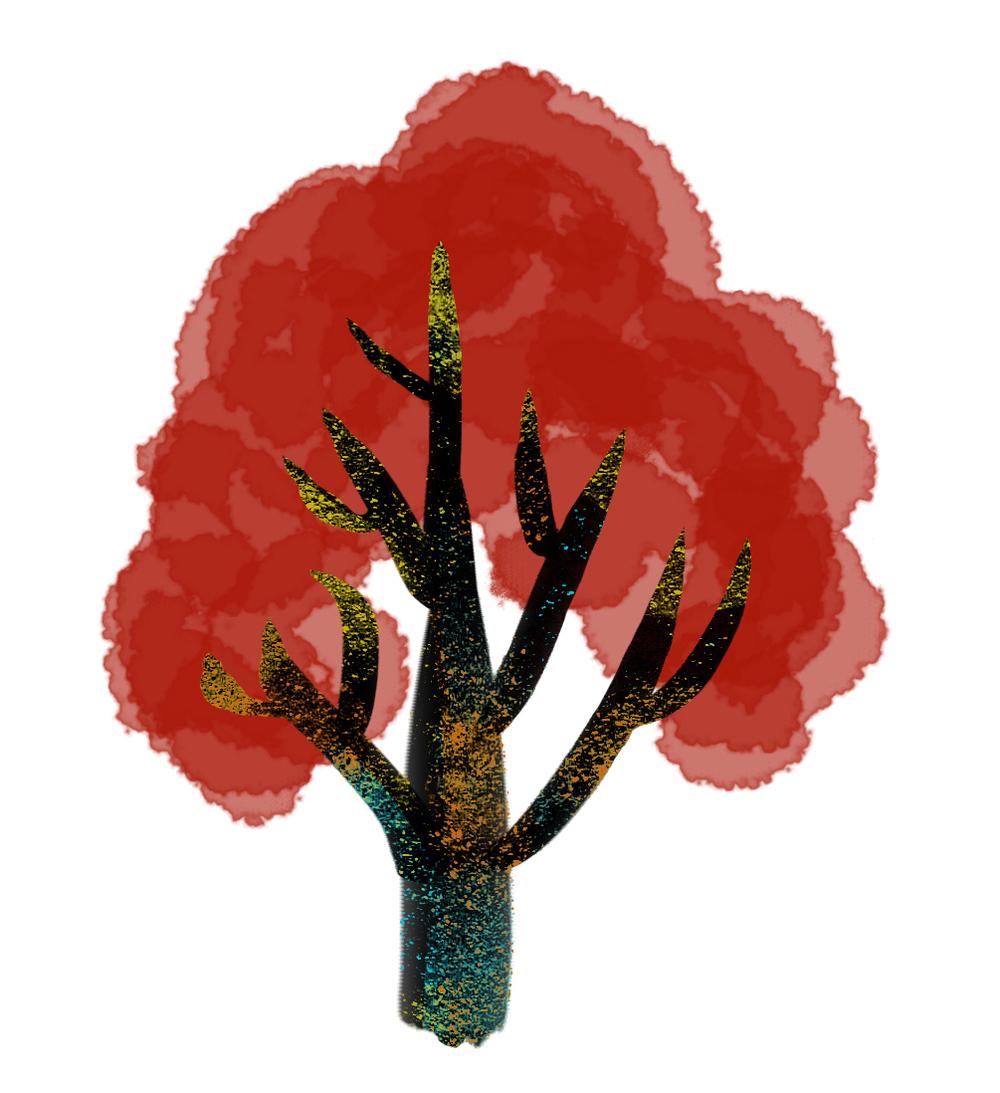 jess_blank_doodle_tree