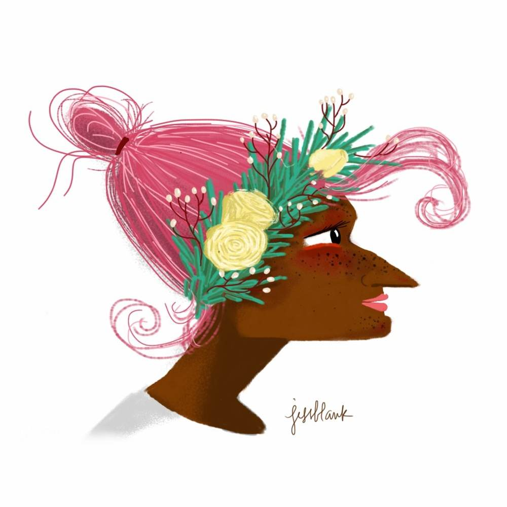 Jess_Blank_iPad_floral.jpg