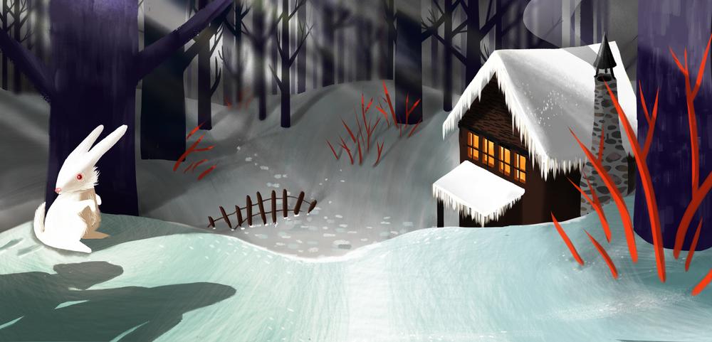 snowlywildwoodREVISE.jpg