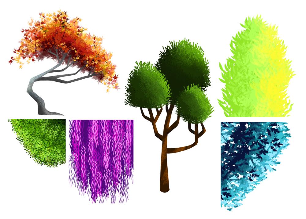 TreeBrushSamples.jpg