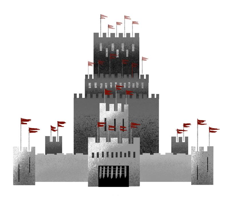JessBlank_Castle1.jpg
