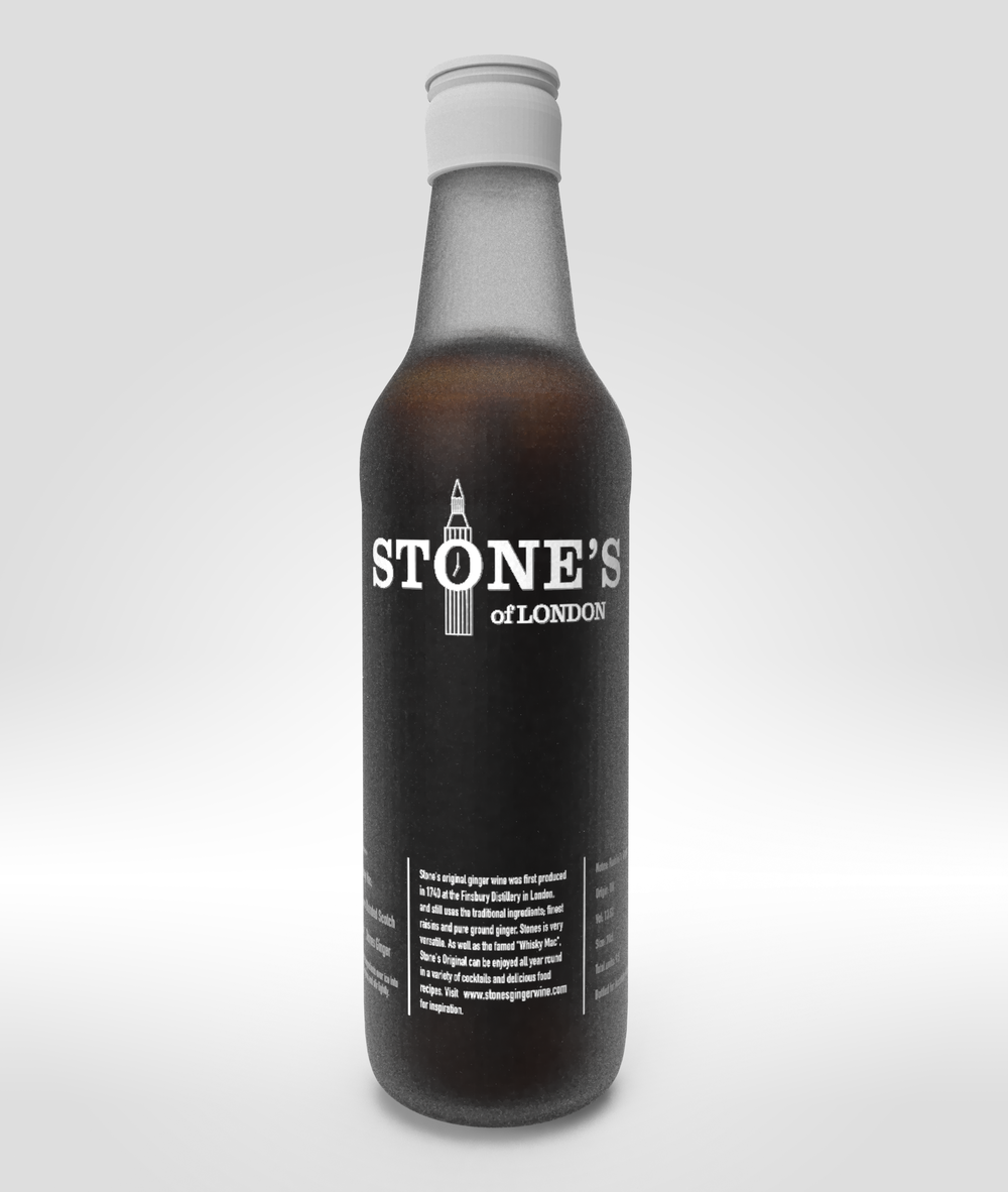 Stone's of London#3.png