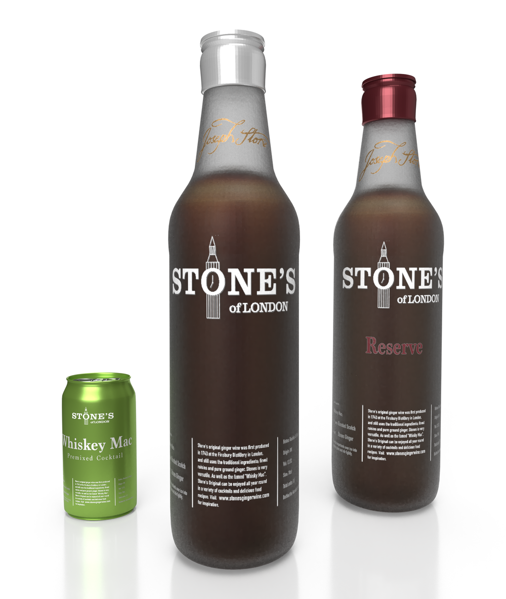 Stones original bottle-Current View.png