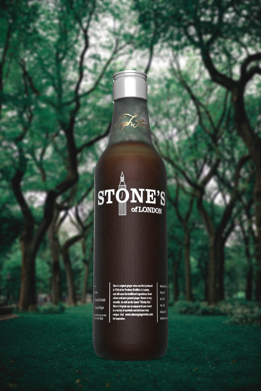Stones original bottle(envr,single)-Current View.png