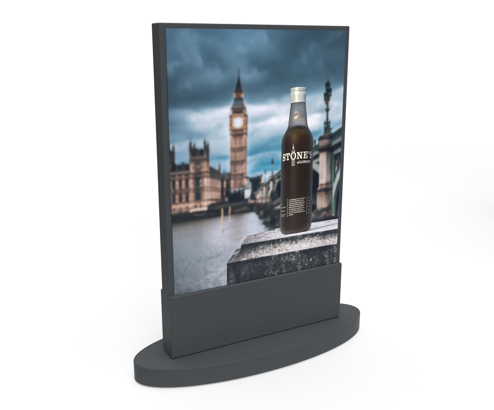 Outdoor examples-Led Sign.png