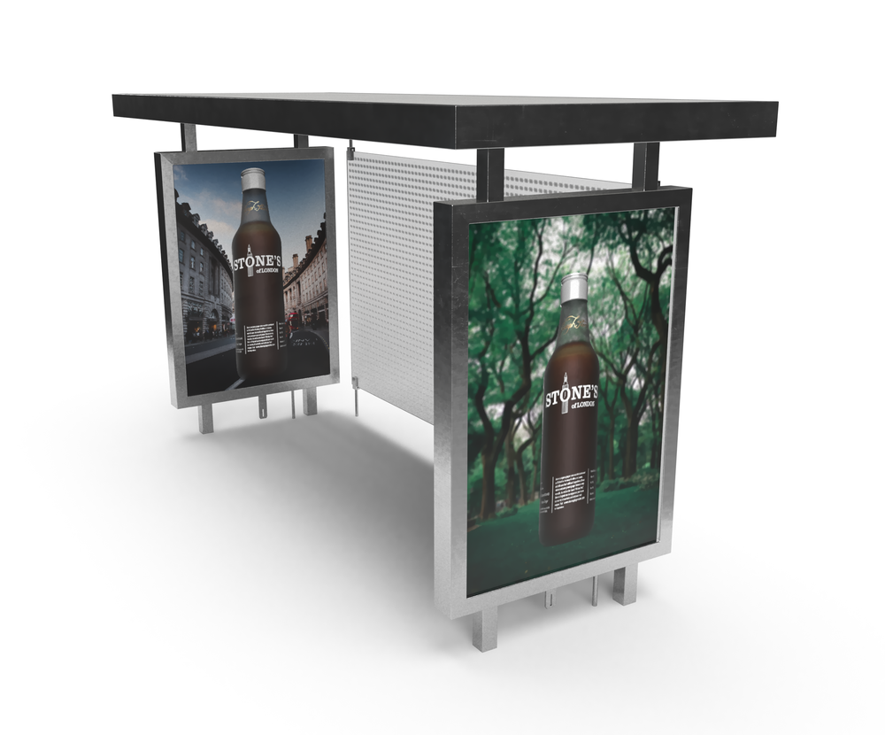 Outdoor examples-Bus Stand.png