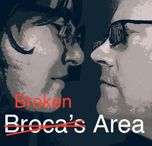 Broken Area Podcast