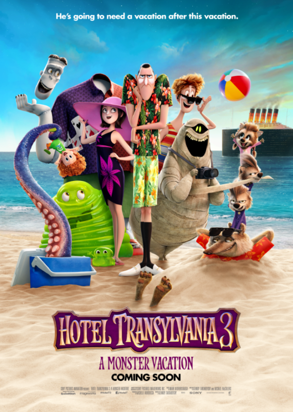 Hotel-Transylvania-3-poster-600x845.png