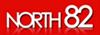 north82-restaurant-logo5.png