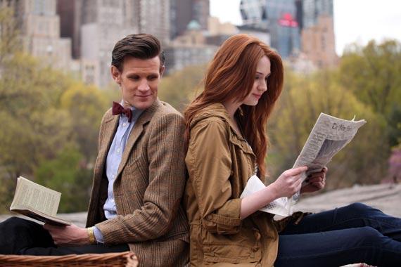 The-Angels-Take-Manhattan.jpg