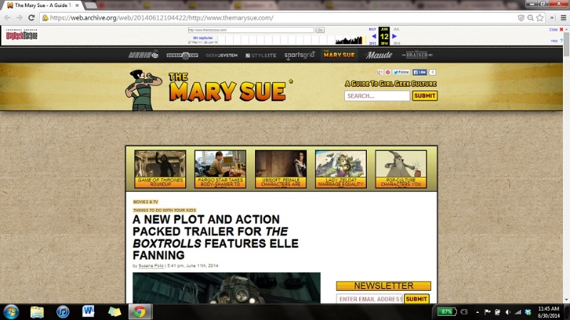 the-mary-sue-old-homepage.jpg