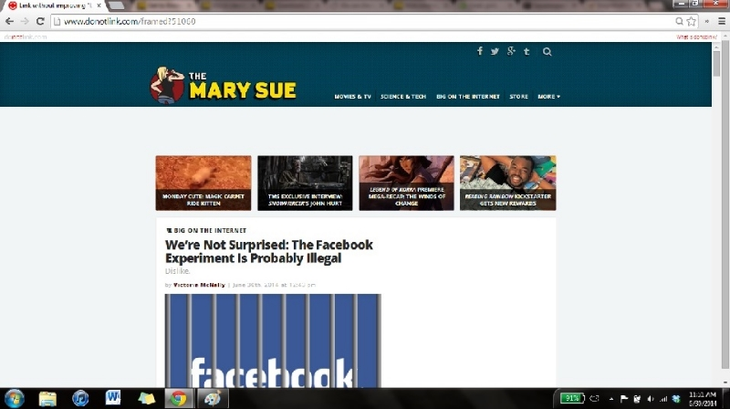 the-mary-sue-new-homepage.jpg