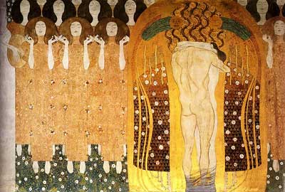 beethoven-frieze-praise-to-joy-the-god-descended-gustav-klimt.jpg