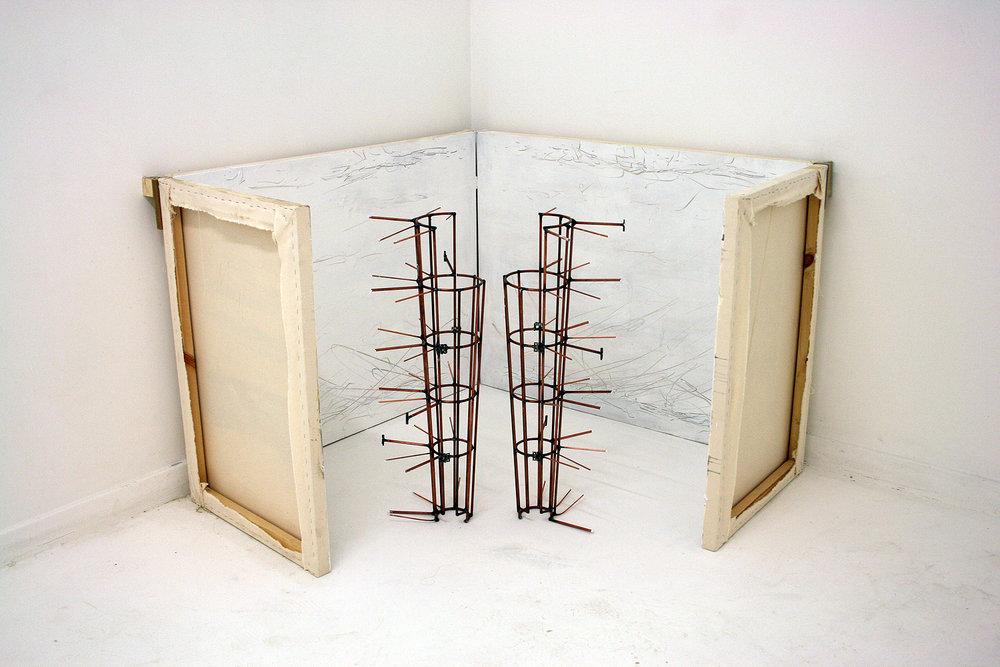 scaffolding 4 web.jpg