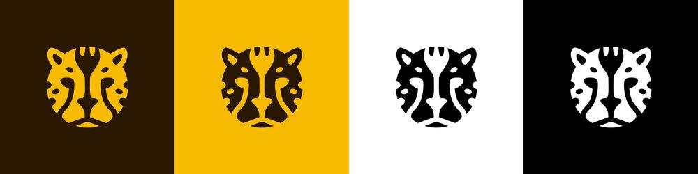 fastfood-logo-design-04