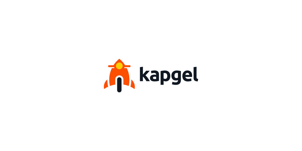 kapgel-logo-design-01