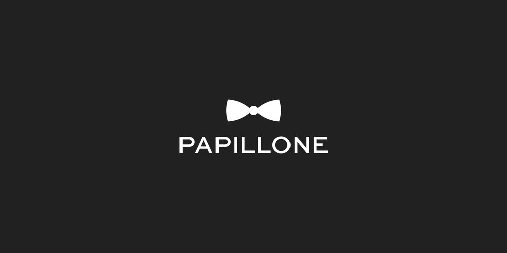 papillone-logo-design-01