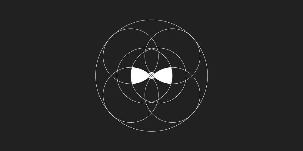 papillone-logo-design-03